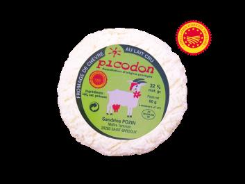 Picodon AOP